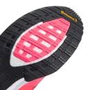 Adidas Adizero Adios 5 Running Shoes