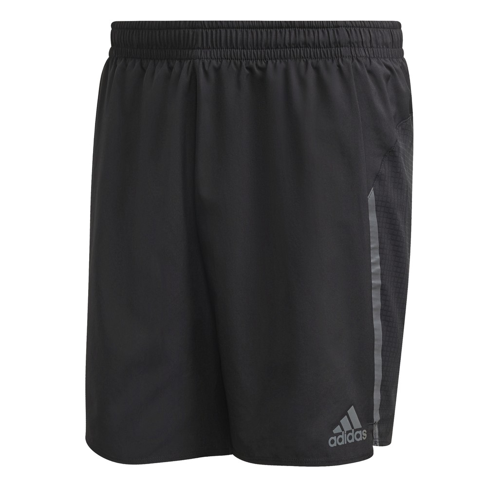 Adidas Saturday Run Short