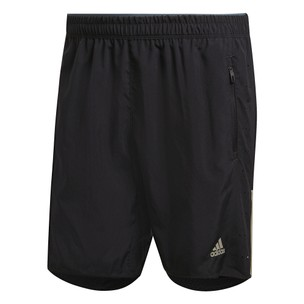 Adidas Saturday Two-in-One 7