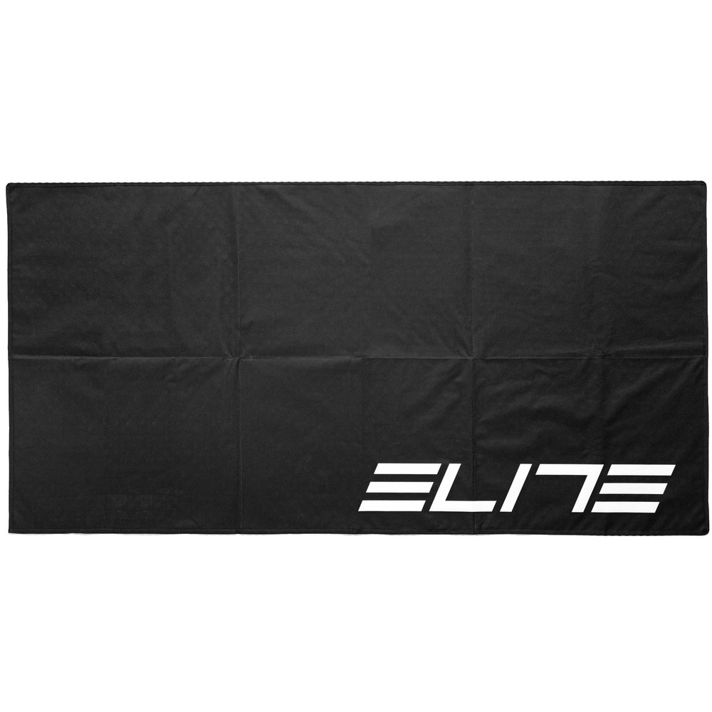 Elite Elite Folding Training Mat