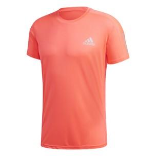 Adidas Own The Run Short Sleeve T-Shirt