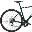 Cannondale CAAD13 105 Disc Womens Road Bike 2021
