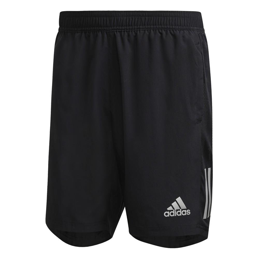 Adidas Own The Run 5