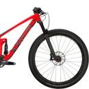 Trek Top Fuel 9.8 GX Mountain Bike 2021