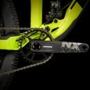 Trek Top Fuel 8 NX Mountain Bike 2021