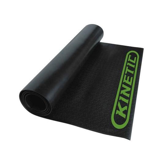 Kinetic Trainer Floor Mat