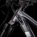 Trek Top Fuel 7 SX Mountain Bike 2021