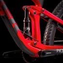 Trek Top Fuel 9.7 NX Mountain Bike 2021