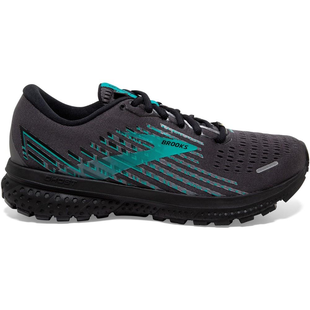 Brooks Ghost 13 GTX Womens Running Shoes