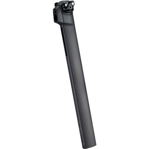 Specialized S-Works Tarmac Seatpost