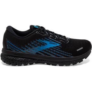 Brooks Ghost 13 GTX Running Shoes