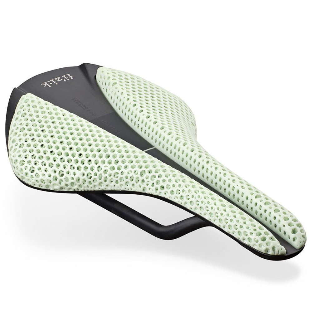 Fizik Adaptive 00 VS Evo Saddle