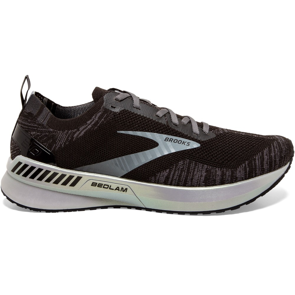 Brooks Bedlam 3 Running Shoes