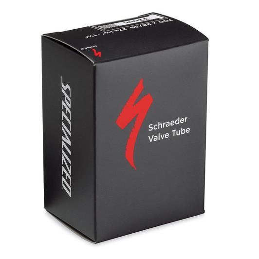 Specialized Schrader Valve Inner Tube 12x1.5/2.125
