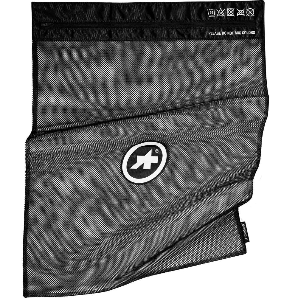 Assos Laundry Bag