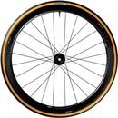 ENVE SES TLR Clincher Tyre