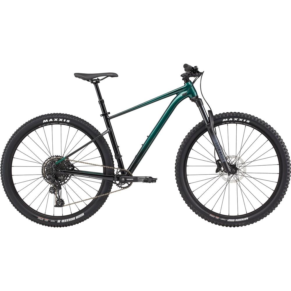 Cannondale Trail SE 2 Mountain Bike 2021