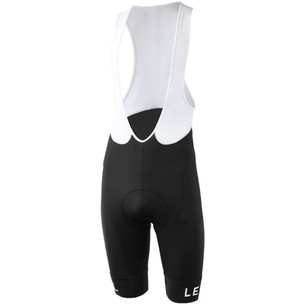 Le Col Pro Recycled Bib Short