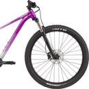 Cannondale Trail SE 4 Womens Mountain Bike 2021