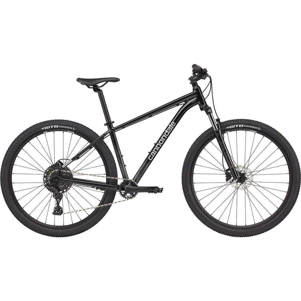 Cannondale Trail 5 Mountain Bike 2021