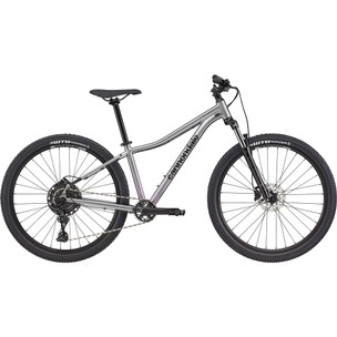 Cannondale Trail 5 Womens Mountain Bike 2021