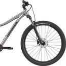 Cannondale Trail 5 Womens Mountain Bike 2021