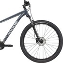 Cannondale Trail 6 Mountain Bike 2021