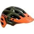 Kask Rex MTB Helmet