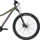 Cannondale Trail 6 Womens Mountain Bike 2021