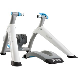 Tacx Flow Smart T2240 Turbo Trainer