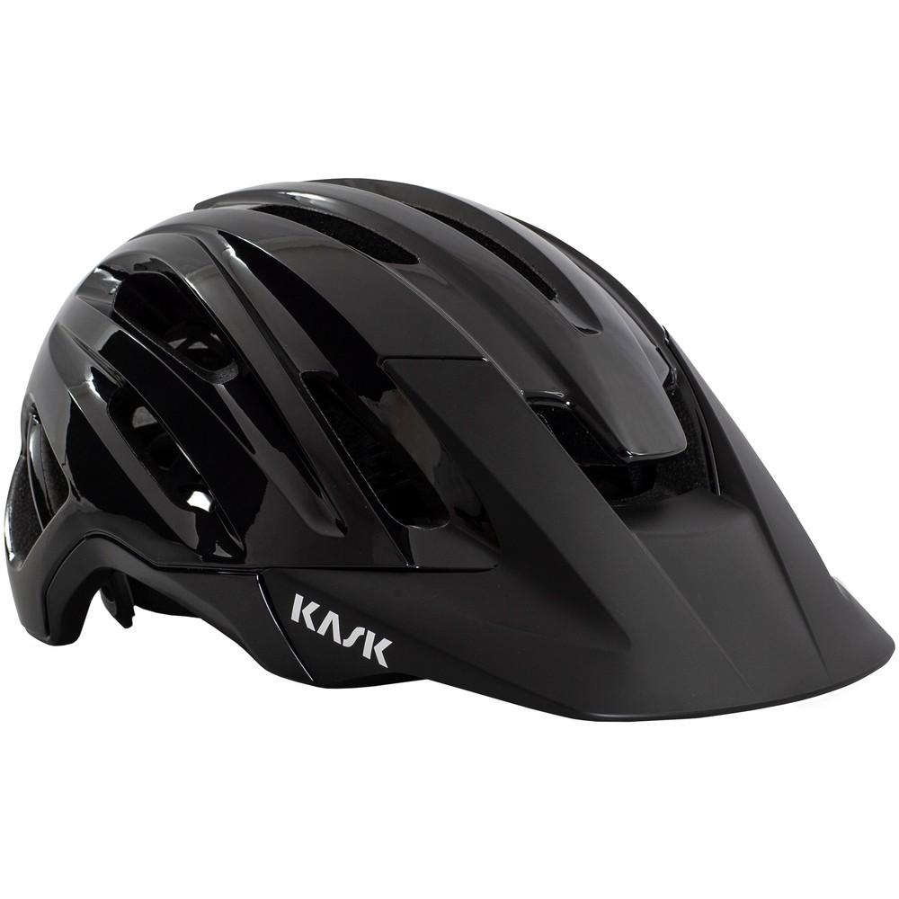 Kask Caipi MTB Helmet