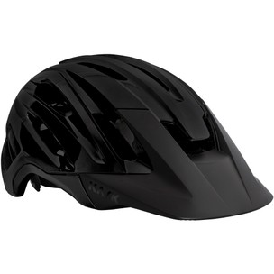 Kask Caipi MTB Helmet Matt Finish