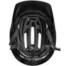 Kask Caipi MTB Helmet Matt Finish