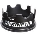 Kurt Kinetic Turntable Riser Ring