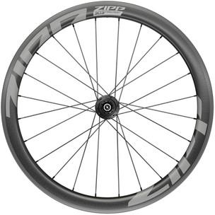 Zipp 303 Firecrest Carbon Tubeless Clincher Rear Wheel