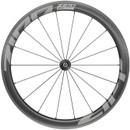 Zipp 303 Firecrest Carbon Tubeless Clincher Front Wheel
