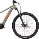 Cannondale Trail Neo S 2 Electric Mountain Bike 2021