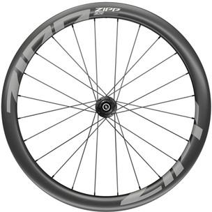 Zipp 302 Carbon Tubeless Rim Brake Rear Wheel