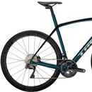 Trek Domane SL 7 Disc Road Bike 2021