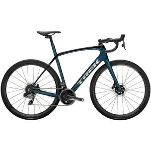 Trek Domane SL 7 Force ETap AXS Disc Road Bike 2021