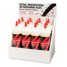 Specialized Airlock Tyre Sealant (8oz)