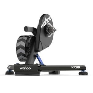 Wahoo KICKR V5 Smart Turbo Trainer