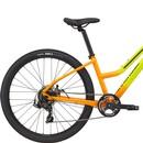 Cannondale Treadwell 3 Remixte Ltd Disc Hybrid Bike 2021