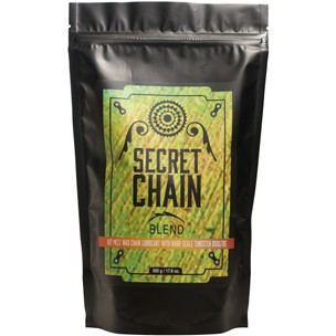 Silca Secret Chain Blend Hot Melt 500g