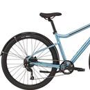 Cannondale Treadwell EQ Disc Hybrid Bike 2021