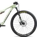 Orbea Oiz M30 Mountain Bike 2021