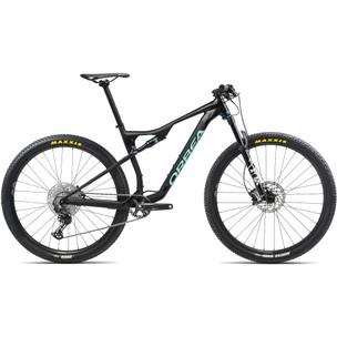 Orbea Oiz H30 Mountain Bike 2021
