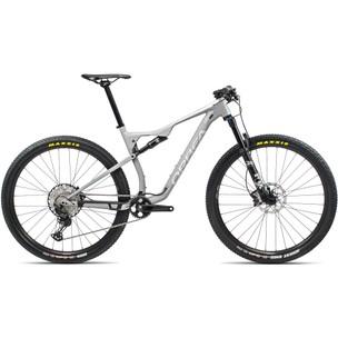Orbea Oiz H20 Mountain Bike 2021