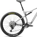 Orbea Oiz H10 TR Mountain Bike 2021