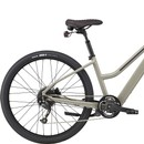 Cannondale Treadwell Neo Remixte Disc Electric Hybrid Bike 2021